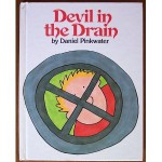 Devil in the Drain - Daniel Pinkwater