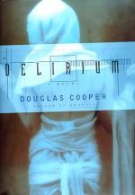 Delirium - Douglas Anthony Cooper