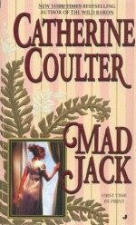 Mad Jack - Catherine Coulter