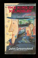 Mind of Mr. Mosley - John Greenwood