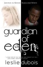 The Guardian of Eden - Leslie DuBois