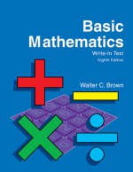 Basic Mathematics - Walter C. Brown