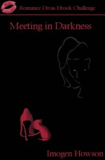 Meeting in Darkness - Imogen Howson