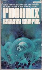 Phoenix - Richard Cowper