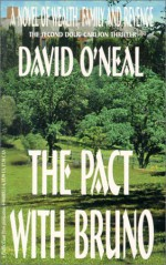 The Pact with Bruno - David O'Neal