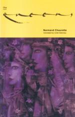 The Queens - Normand Chaurette, Linda Gaboriau