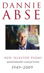 New Selected Poems - Dannie Abse