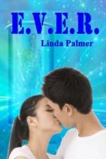 E.V.E.R. - Linda Palmer