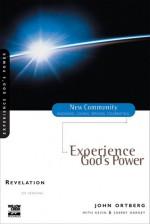 Revelation - John Ortberg, Kevin G. Harney, Sherry Harney
