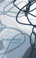 The Boys I Borrow (New Issues Poetry & Prose) - Heather Sellers