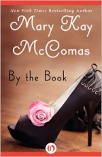 By the Book - Mary Kay McComas