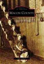 Macon County - Dan Guillory