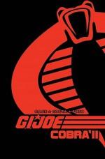G.I. Joe: Cobra Volume 2 - Mike Costa, Christos Gage, Antonio Fuso