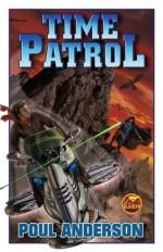 Time Patrol - Poul Anderson