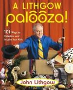 A Lithgow Palooza! - John Lithgow