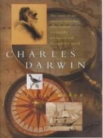 Charles Darwin - Cyril Aydon