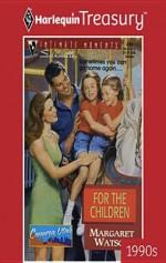 For the Children - Margaret Watson