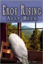 Eros Rising - Ally Blue