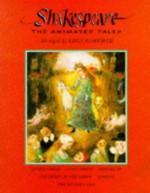 Shakespeare: the animated tales - Leon Garfield, William Shakespeare