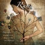 The Poetry of Rumi Calendar - Matt Manley, Coleman Barks