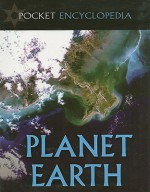 Planet Earth: A Journey from Pole to Pole - Michael Allaby, Robert Andersen, Ian Crofton