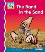 Band in the Sand - Pam Scheunemann