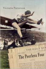 The Peerless Four - Victoria Patterson