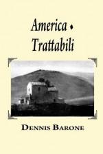 America/Trattabili - Dennis Barone