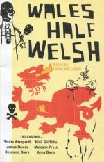 Wales, Half Welsh - John Williams, Trezza Azzopardi, Rachel Trezise, Desmond Barry, Sean Burke, Anna Davis, Niall Griffiths, Tessa Hadley, James Hawes, Malcolm Pryce, Lloyd Robson