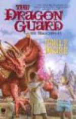 The Dragon Guard - Emily Drake