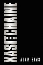 Xasitchaine: Book I - Adam Sims