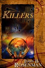 Killers - John B. Rosenman