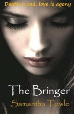 The Bringer - Samantha Towle