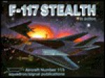 F-117 Stealth in Action - Publications Squadronnsignal, Don Greer