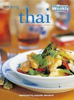 Thai Cooking Class: Easy Thai-Style Cookery - Maryanne Blacker