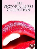 The Victoria Blisse Collection - Victoria Blisse