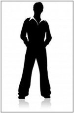 Celebrity Short Biographies - Michael Alexander