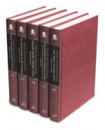 Great Shakespeareans: 18 volumes - Adrian Poole, Peter Holland