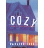 Cozy - Parnell Hall