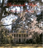 Savannah Style: Mystery and Manners - Susan Sully, Steven Brooke, John Berendt