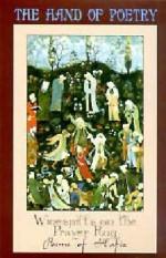 Winespills on the Prayer Rug: Poems of Hafiz: Poems of Hafiz - Hafez, Coleman Barks, حافظ