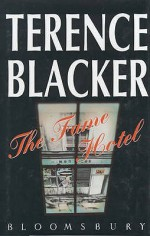 The Fame Hotel - Terence Blacker
