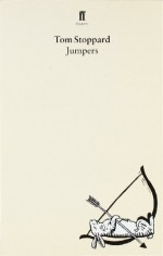 Jumpers - Tom Stoppard