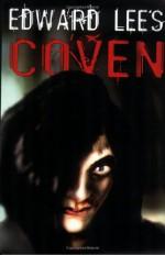 Coven - Edward Lee