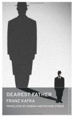 Letter to His Father - 'Franz Kafka', Franz Kafka