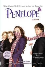 Penelope - Marilyn Kaye, Reese Witherspoon