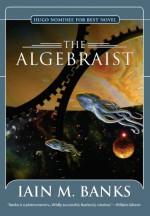 The Algebraist - Iain M. Banks