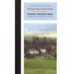 Widok z mojego okna - Małgorzata Kalicińska