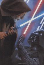 The Life and Legend of Obi-Wan Kenobi - Ryder Windham