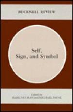 Self, Sign, and Symbol - Mark Neuman, Michael Payne
